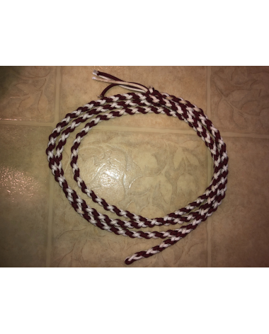 7.5ft rope
