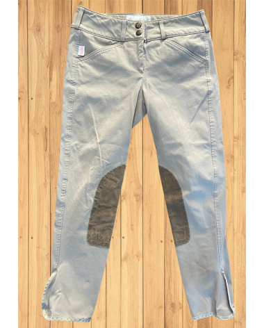 Tailored Sportsman Trophy Hunter Breeches 16R Youth