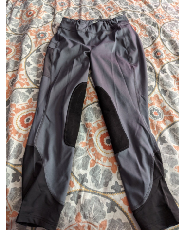Noble Outfitter Riding Tights Breeches