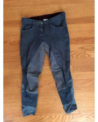 Riding sport Full Seat Breeches