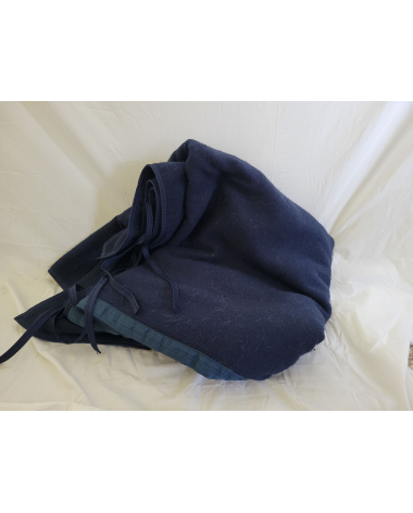 Navy Cooler size 84