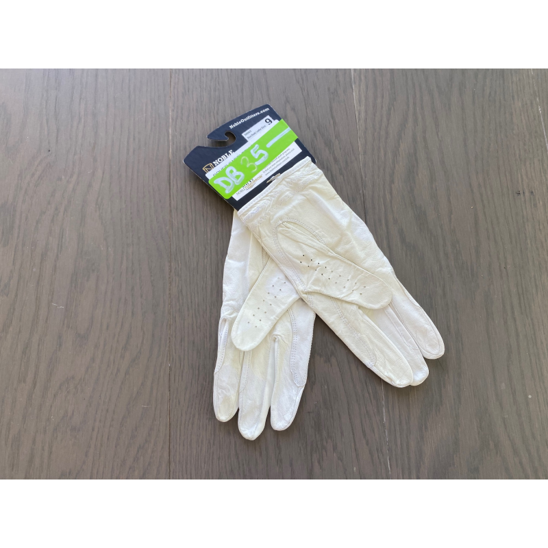 9 noble outfitters show ready gloves