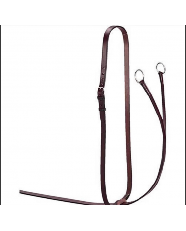 Running Martingale dover showmark