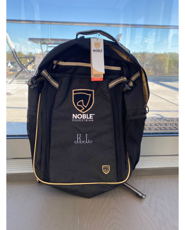 New noble outfitters ringside backpack