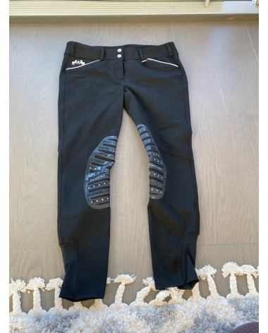 30R equine couture breeches