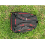 CWD backpack