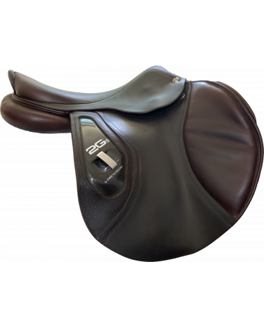 CWD Hunter/Jumper SE26 | S1 | 3C Flaps
