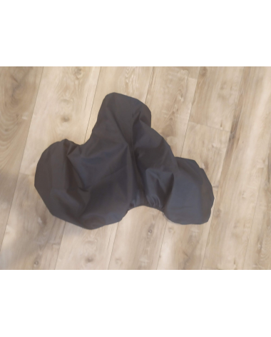 Brand New Centaur 420D Saddle Cover with Fleece Lining