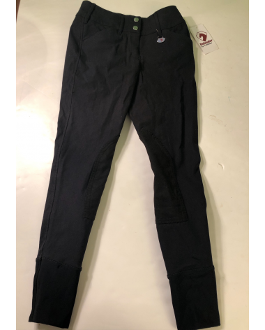 NEVER WORN Defender Riding Breeches Size 24